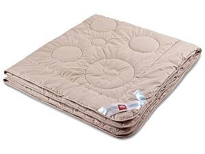 Купить одеяло Kariguz Pure Camel, легкое 150х200