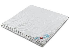 Купить одеяло Kariguz Pure Silk, всесезонное