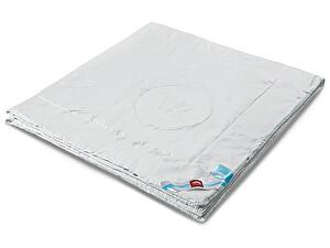 Купить одеяло Kariguz Pure Silk, летнее