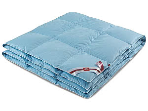 Купить одеяло Kariguz Kariguz, теплое