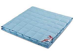 Купить одеяло Kariguz Kariguz, летнее