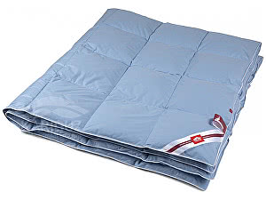 Купить одеяло Kariguz Classic, всесезонное