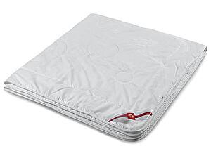 Купить одеяло Kariguz Elegant Tencel, легкое