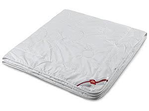 Одеяло Kariguz Elegant Tencel, легкое
