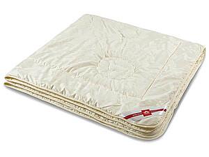 Купить одеяло Kariguz Elegant Wool, всесезонное