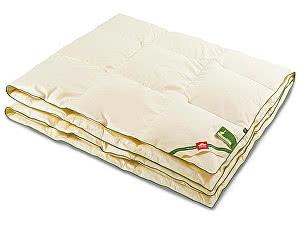 Одеяло Kariguz Bio Down, зимнее