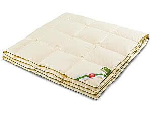 Купить одеяло Kariguz Bio Down, всесезонное