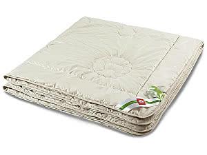 Купить одеяло Kariguz Bio Wool, всесезонное