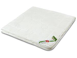 Одеяло Kariguz Bio Tencel, всесезонное