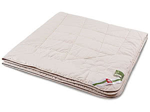 Купить одеяло Kariguz Bio Linen, легкое