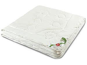Купить одеяло Kariguz Bio Cotton, всесезонное