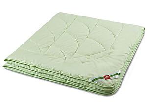 Одеяло Kariguz Bio Bamboo, всесезонное