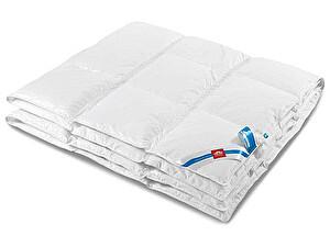 Одеяло Kariguz Clima Balance, всесезонное