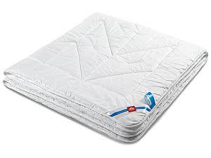 Купить одеяло Kariguz Clima Comfort, теплое