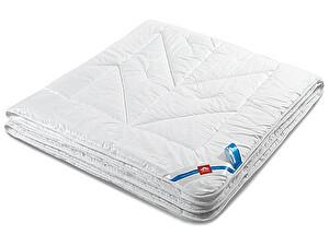 Одеяло Kariguz Clima Comfort, теплое