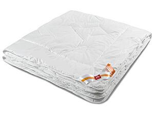 Одеяло Kariguz Tenceleson, легкое