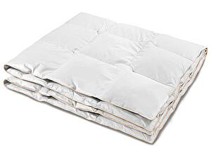 Купить одеяло Kariguz Basic, всесезонное