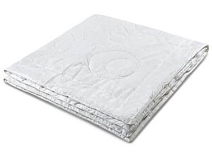 Купить одеяло Kariguz Basic Silk, легкое