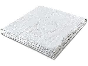 Купить одеяло Kariguz Basic Silk, легкое 200х220