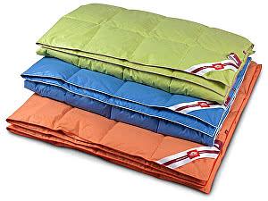 Купить одеяло Kariguz Colour Therapy, легкое
