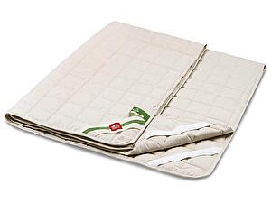 Купить наматрасник Kariguz Bio Linen на резинке