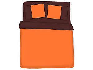 Купить комплект Stefan Landsberg Orange Choco Fresh