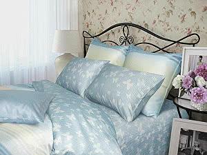 Купить постельное белье Stefan Landsberg Pure bliss