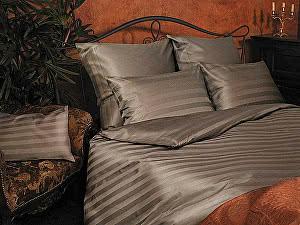 Купить постельное белье Stefan Landsberg Night coffee
