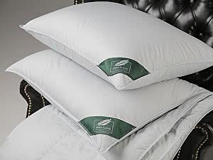 Купить подушку Anna Flaum Fruhling 50, средняя