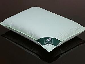 Купить подушку Anna Flaum Sommer 50, средняя