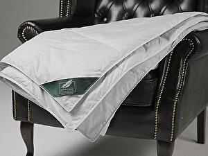 Купить одеяло Anna Flaum Fruhling, легкое