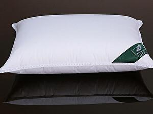 Купить подушку Anna Flaum Weiss 50, мягкая