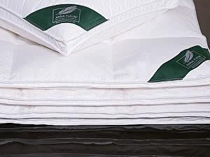 Купить одеяло Anna Flaum Weiss, всесезонное