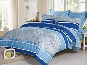 Купить постельное белье СайлиД B-162