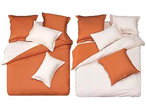 Купить постельное белье СайлиД L-12