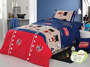 Купить постельное белье СайлиД C68