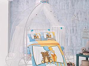 Детское постельное белье Clasy Sweet Bear