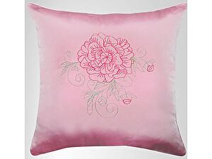 Декоративная подушка Primavelle Флер