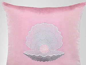 Декоративная подушка Primavelle Жемчужина