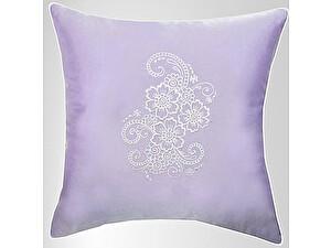 Декоративная подушка Primavelle Кружево