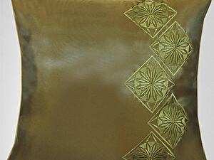 Купить декоративную подушку Primavelle Нандути