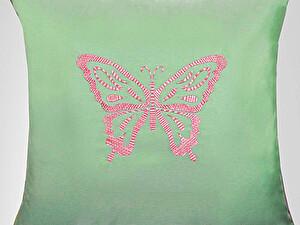 Декоративная подушка Primavelle Люцина