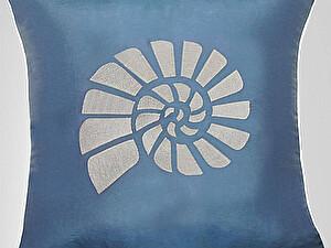 Купить подушку Primavelle Раковина