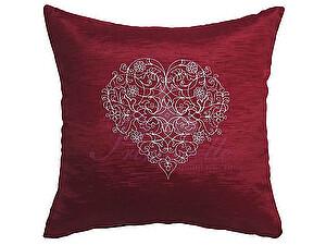 Купить подушку Primavelle Амор