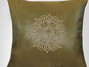 Декоративная подушка Primavelle Ранголи