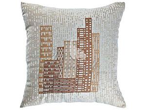 Купить подушку Primavelle Сити