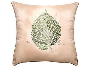 Купить подушку Primavelle Лист