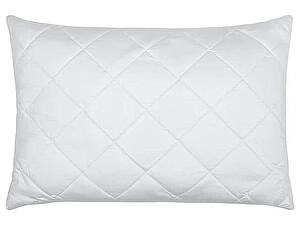 Купить подушку Brinkhaus Exquisit, арт. 56772
