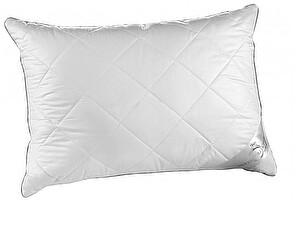 Купить подушку Brinkhaus Dreams, арт. 53578