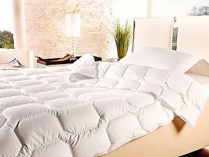 Купить одеяло Brinkhaus Summer Dream Cotton, легкое